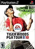 51W7ZFpEk1L. SL160  Tiger Woods PGA Tour 10