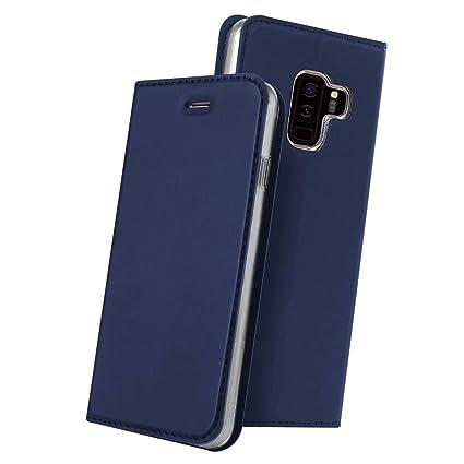 Amazon.com: S9plus Funda compatible con Samsung Galaxy S9 ...