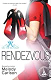 Rendezvous (On the Runway)