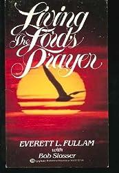 LIVING LORD'S PRAYER