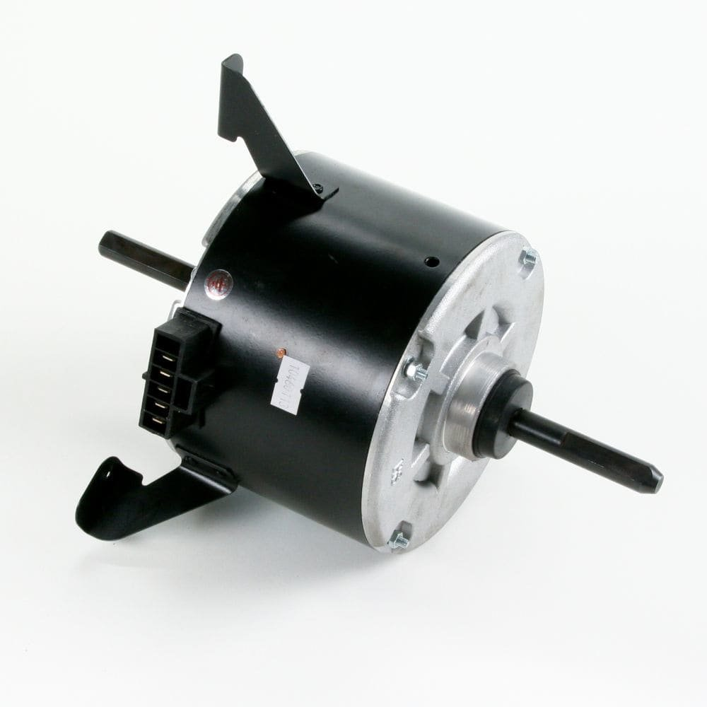 Frigidaire 309630604 Air Conditioner Fan Motor