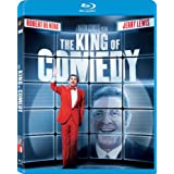 King of Comedy: 30th Anniversary /