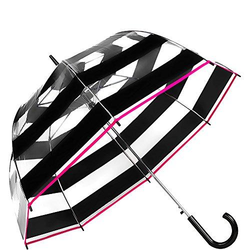 shedrain-bubble-auto-stick-umbrella-maddy