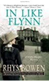In Like Flynn (Molly Murphy Mysteries)