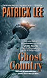 Ghost Country, Patrick Lee, 0061584444