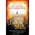 The Fallen Blade: Act One of the Assassini