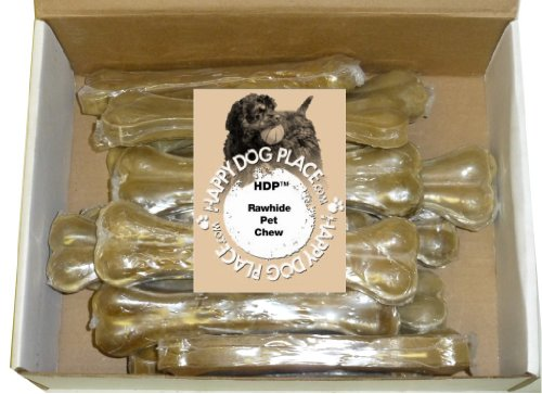hdp-premium-pressed-rawhide-bone-8-sizepack-of-10