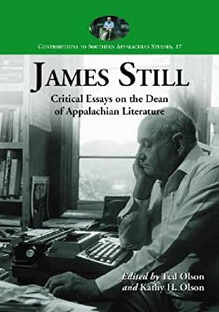 henry james literary criticism essays on literature American literature - literary and social criticism:  the iconoclastic literary criticism  major works included leon edel's five-volume study of henry james.