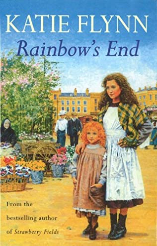 book cover of Rainbow\'s End