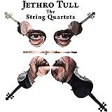 Jethro Tull - The String Quartets