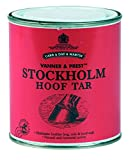 Carr & Day & Martin Vanner And Prest Stockholm Hoof Tar, 455ml