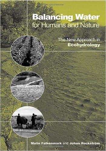ebook Handbook of Non Invasive Methods and the Skin,