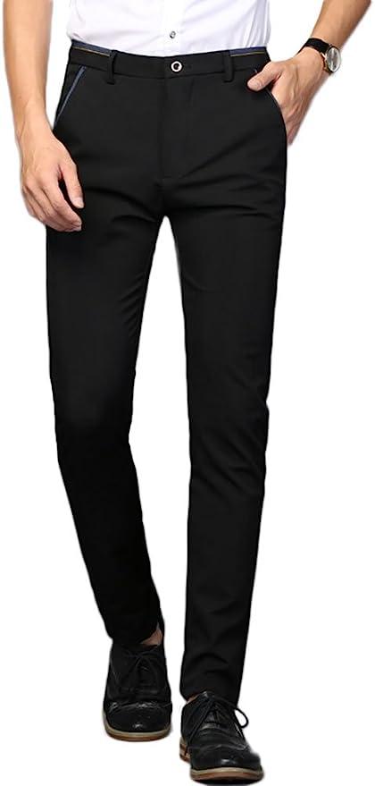 suit pants