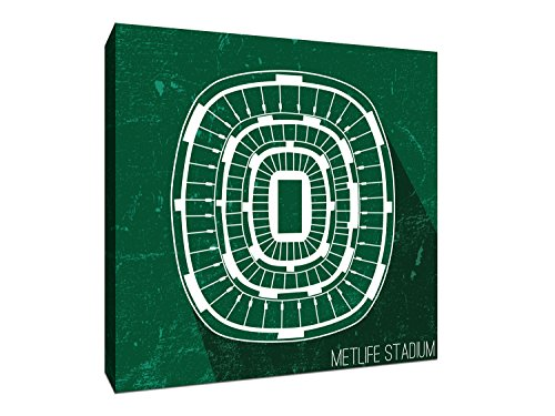 metlife-stadium-jets-seat-map-canvas-24x24-nfl-seat-map-canvas-24x24