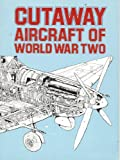Cutaway A/C of WW2, Anonymous, 0852429932