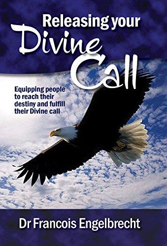 UNDERSTANDING DIVINE  CALLS