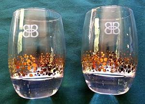 Baileys Glass Amazon