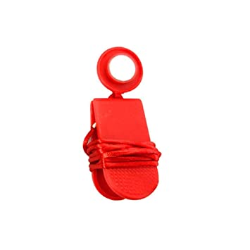 jiutinggood - Cerradura de Seguridad magnética para máquina de ...
