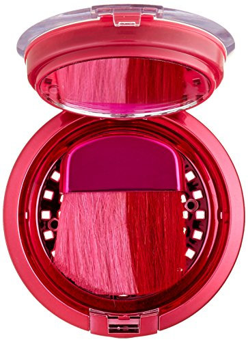 Physicians Formula Happy Booster Glow & Mood Boosting Blush, Warm, 0.24 Ounce by Physicians Formula (Image #8)