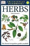 Smithsonian Handbooks: Herbs