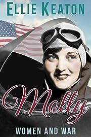 Molly (Women & War Book 3)