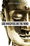 Download God Whispers on the Wind: Spiritual Poems of Light, Laughter and Love in PDF ePUB Free Online