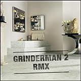 Grinderman 2 RMX