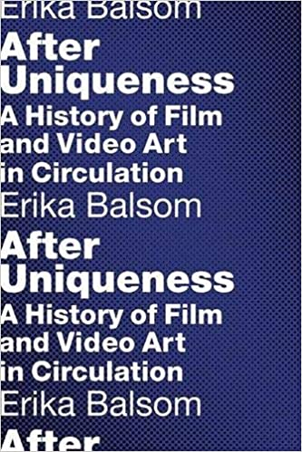 A History of Video Art