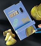 Horiba Cardy Twin K+ Potassium Replacement Sensor
