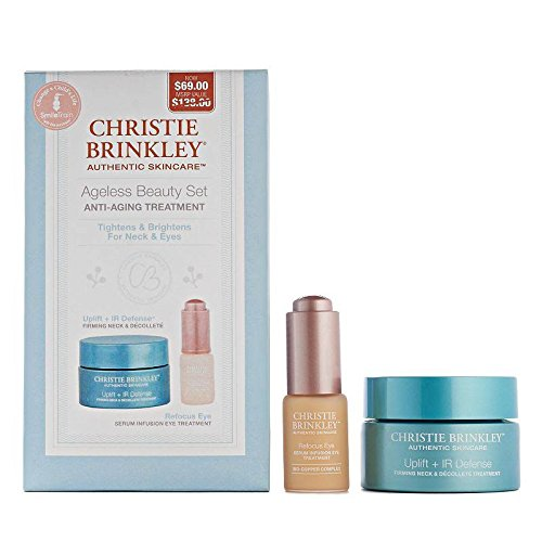 Best Skin Care Products For Women Over 60 - 6