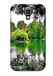 S4 Perfect Case For Galaxy - KDdNylM2564kGBgA Case Cover Skin