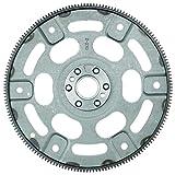 ATP Automotive Z-270 Automatic Transmission Flywheel Flex-Plate