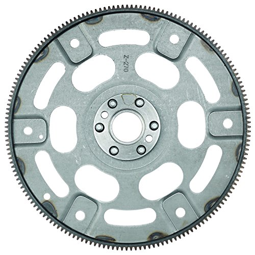 (ATP Automotive Z-270 Automatic Transmission Flywheel Flex-Plate)