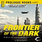 Frontier of the Dark   A Bertram Chandler