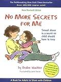 No More Secrets for Me, Oralee Wachter, 0316882909