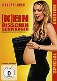 Lohan,Lindsay (K)ein Bisschen Schwanger [Import allemand]