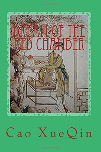 Opinion Erotic dreams of red chamber