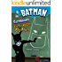 Batman: Catwoman's Classroom of Claws