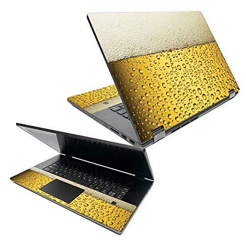 MightySkins Skin Compatible with Lenovo Ideapad C340 15