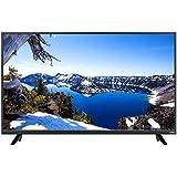 "VIZIO D-Series 40"" Class (39.96"" Diag.) LED Smart TV"