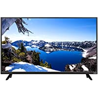 "VIZIO D-Series 40"" Class (39.96"" Diag.) LED Smart TV"