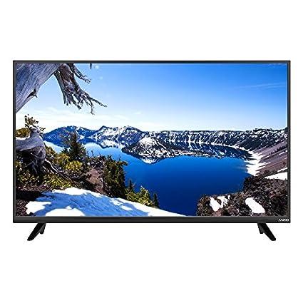 "VIZIO D-Series 40"" Class (39 96"" Diag ) LED Smart TV"