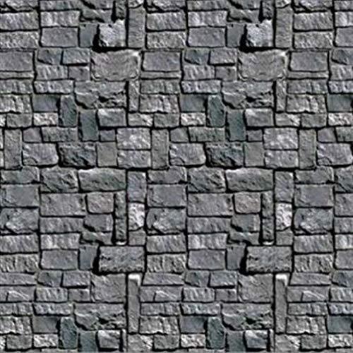 hersrfv home Stone Wall 30-Foot Backdrop