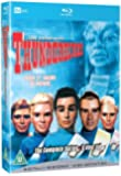 Thunderbirds: The Complete Collection