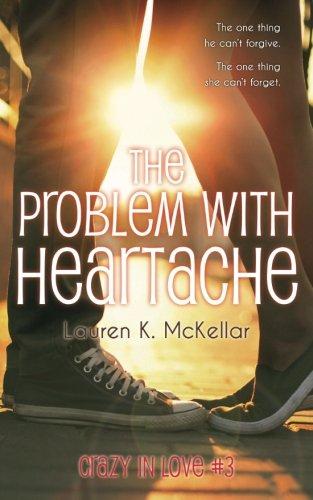 The Problem With Heartache PDF ePub book