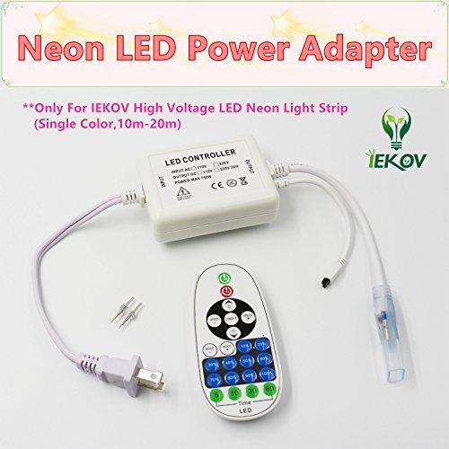 Led Light Output Voltage in Florida - 3
