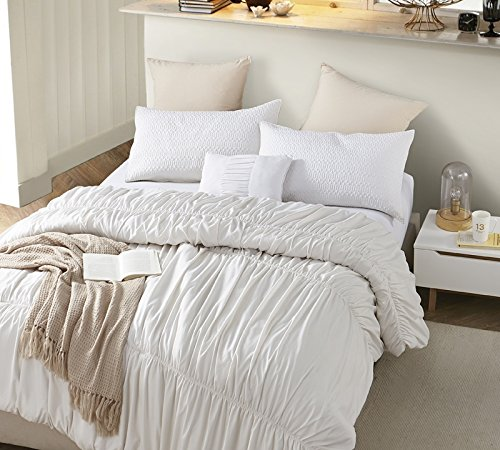 Byourbed Jet Stream Waves - Handcrafted Series - Oversized Twin XL Comforter