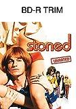 Stoned [Blu-ray]