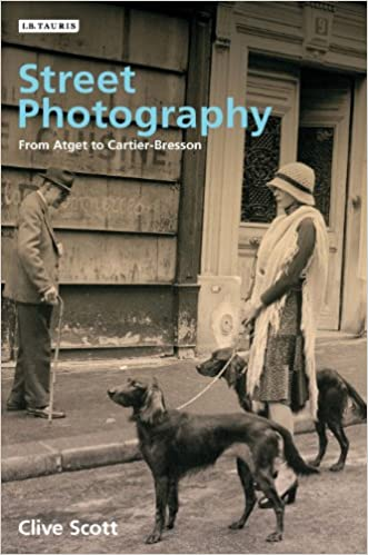 Amazon street photography from atget to cartier bresson street photography from atget to cartier bresson kindle edition fandeluxe Images