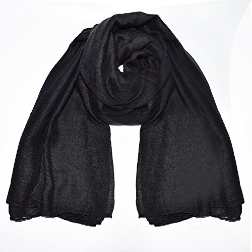 Women-Soft-Cotton-Hemp-Scarf-Shawl-Long-Scarves-Travel-Sunscreen-Pashmina
